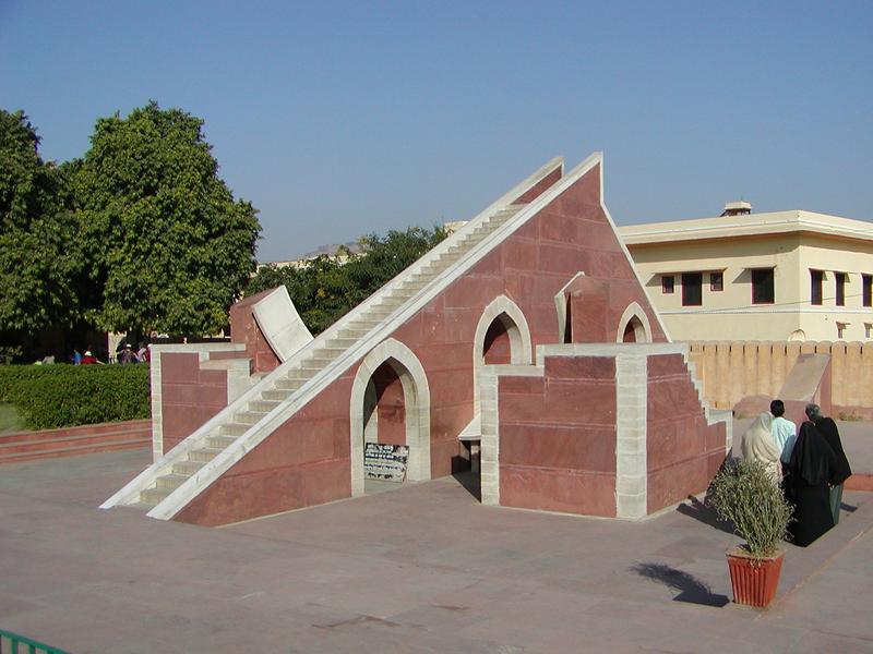 Jantar Mantar Jaipur History Of Jantar Mantar Timings Details Architecture Jaipur Magazine