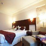 Best 4 Star Hotels in Jaipur