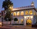 Heritage Hotels in Jaipur
