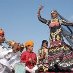 jaipur culture and heritage