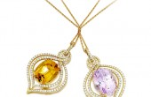 Jewelry Gems in Jaipur