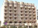 Meru Palace Hotel