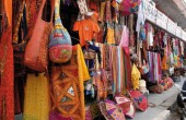 Best Shopping Places in Jaipur