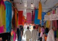 Shopping in Jaipur - Where To Shop In Jaipur
