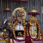 Shree Radha Govind Devji Jaipur