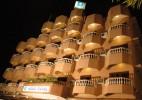 Comfort Inn Hawa Mahal Jaipur