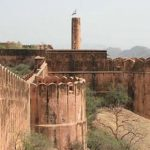 Jaigarh Fort Jaipur Photo