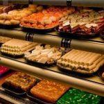 Best jaipur sweets shop