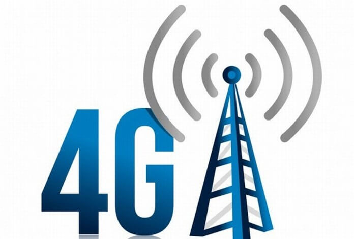 Get ready for 4G experience in Jaipur