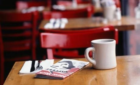 List of Best Coffee Shops in Jaipur
