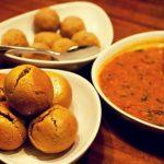 Jaipur Famous food items