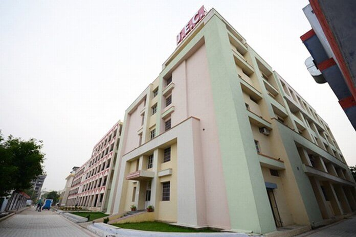 Best 5 Private Engineering Colleges in Jaipur