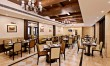 Best Restaurants In Jaipur For Lunch