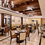 Top restaurants in jaipur for lunch