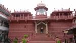 8 Famous Jain Temple In Jaipur