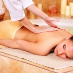 Jaipur Best Spa and massage centres