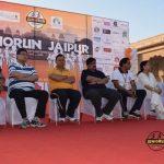 Juniorun Marathon jaipur
