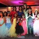 Kids Ramp by pinkblueindia