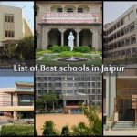 top best school in Jaipur
