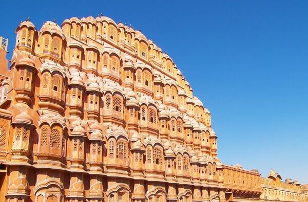 Best Place Hawa Mahal Jaipur