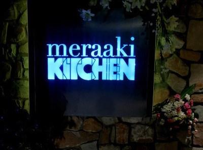 meraaki kitche Restaurant Jaipur
