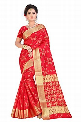 Exclusive Banarasi silk Sarees Jaipur