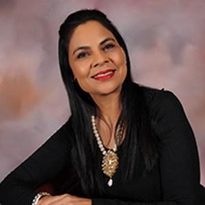 Dr. Jai Shree Periwal Entrepreneur Women Jaipur