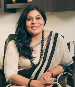 Archana Surana Entrepreneur Women Jaipur