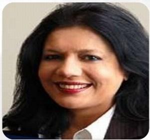 Kulsum Malik Entrepreneur Women Jaipur
