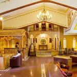 5 Star Hotels in Jaipur India