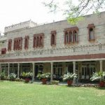 Arya Niwas Hotels Jaipur