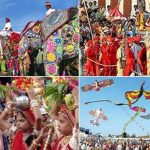 Fairs and Festivals Of Jaipur