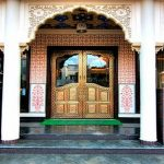 Nahargarh Haveli Hotel Jaipur