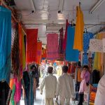 shopping places in jaipur