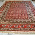 Jaipur Carpets & Rugs