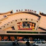 Cinema Hall & Movie Theaters in Jaipur