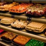Famous Sweets Shop in Jaipur