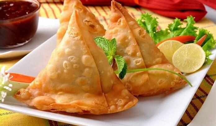 The Best 5 Monsoon Delights in Jaipur