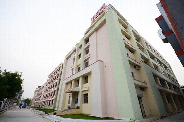 Best 5 Private Engineering Colleges in Jaipur