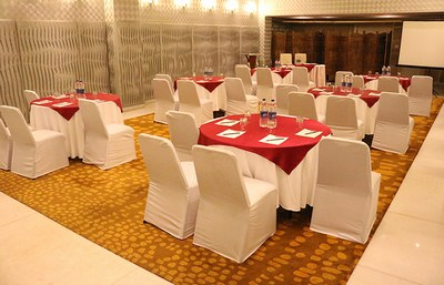 galaxyi wedding venue Jaipur