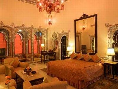 Laxmi Vivah Mahal Wedding Hall