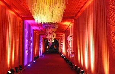 Sarthi Banquet Halls Jaipur