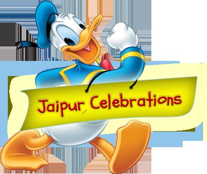 Jaipur Celebrations, Hatwara Road Jaipur
