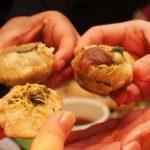 Famous Golgappa Jaipur - Best Pani Puri food