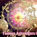 Jaipur Best and Famous Renowned Astrologers Predictions