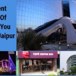 The 10 Different Types Of Friends You Have In Jaipur