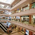 Top Biggest & Famous Shopping Malls in Jaipur City