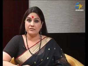 Dr. Anita Hada Sangwan Entrepreneur Women Jaipur