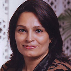 Alka Batra Entrepreneur Women Jaipur