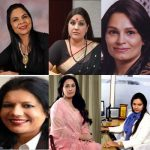 famous Jaipur Women Entrepreneurs to Draw Inspiration from